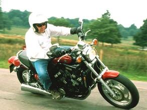 Фото № 5271 Как проходить опкатку на мотоцикле