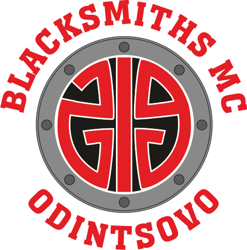 MC Blacksmiths