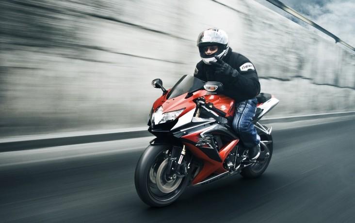На что способен мотоцикл ТУЛА - YouTube