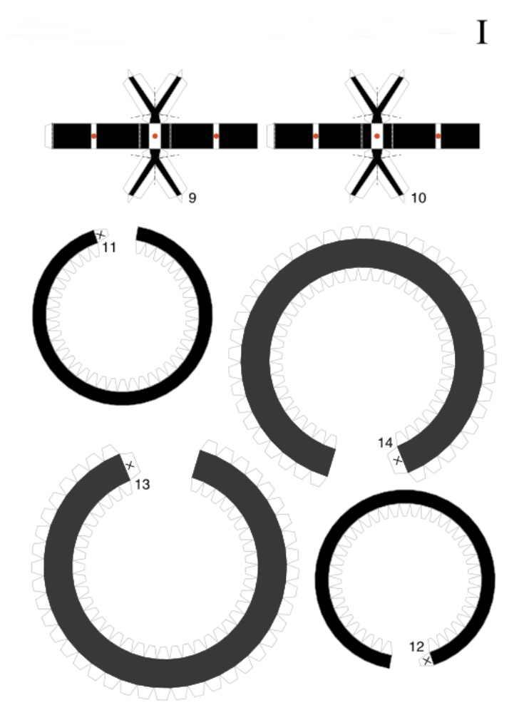 Как сделать трицикл своими руками