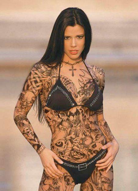 polnie-zhenshini-s-tatuirovkami