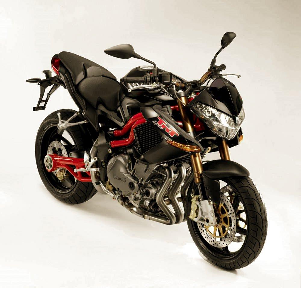 фото итальянских мотоциклов левитан жил творил