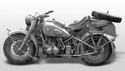 nemetskie-mototsikly-vojny.jpg.pagespeed