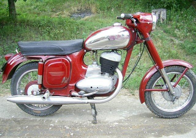 Картинки по запросу мотоцикл ява