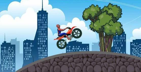 мотоцикл иж с коляской картинки #11