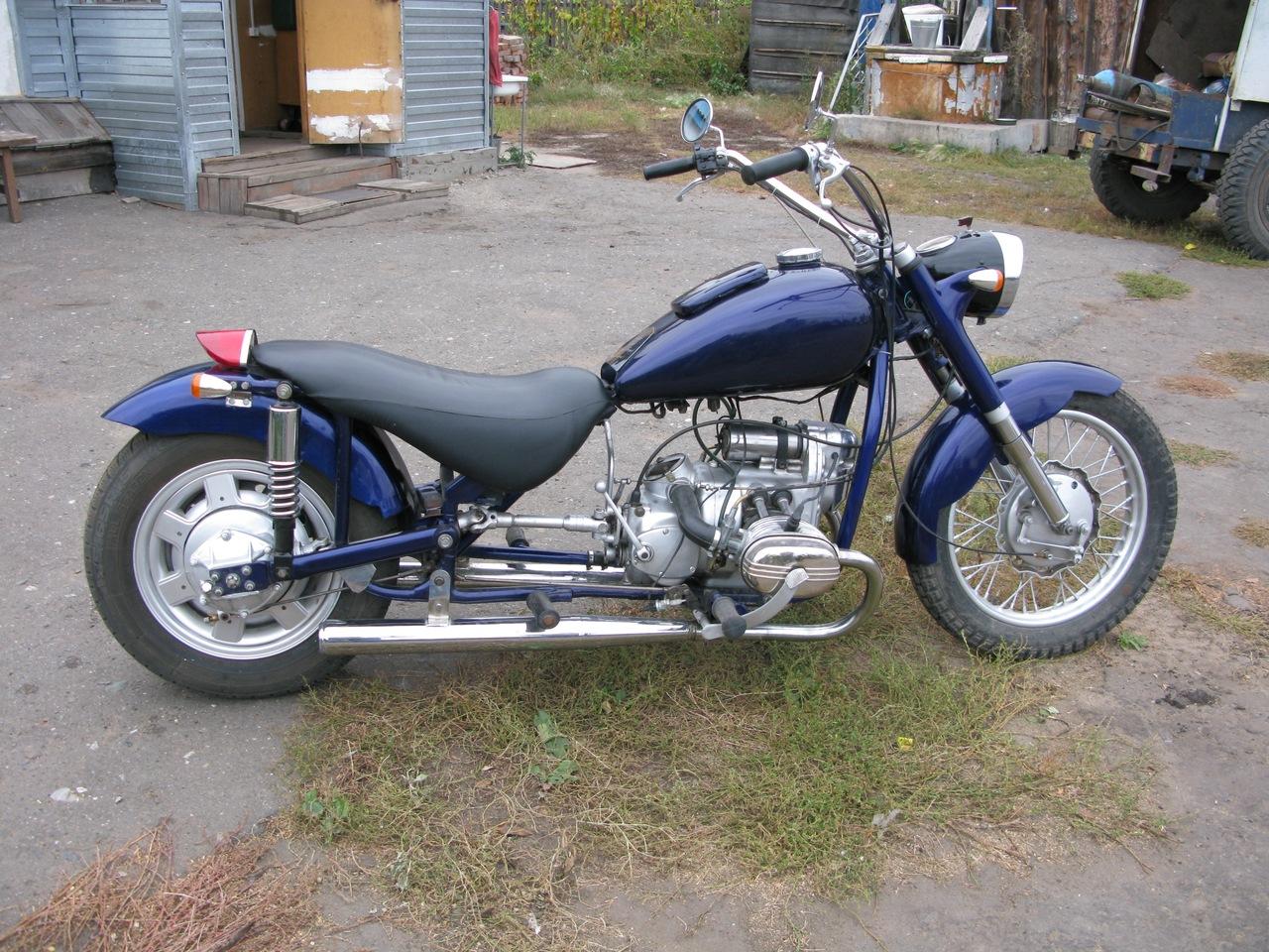 олимпусе фото доработки мотоцикла урал отели другие